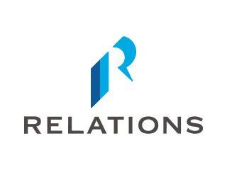 リレーションズのコーポレートサイトをリニューアルいたしました